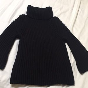 Kate spade Madison Ave collection sweater